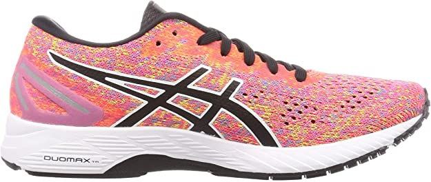 ASICS Women's Gel-ds Trainer 25 Track Shoe