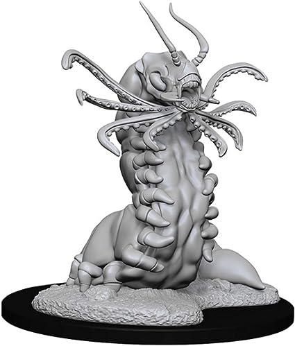Amazon Com D D Nolzurs Marvelous Unpainted Miniatures Wave 7