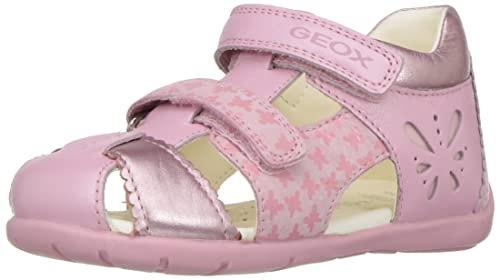 amazone chaussure bebe geox fille