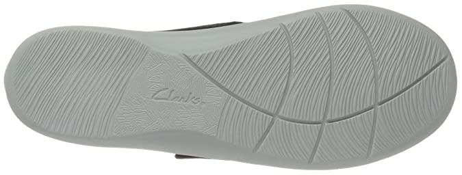 best supplier later hot new products Clarks Women's Sillian Cala Mary Jane Flat