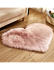 Amazon Fr Tapis De Decoration