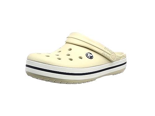 c96df8c7ca8 Crocs Crocband
