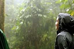 Amazon Com Paradox Waterproof Amp Breathable Women S Rain