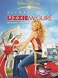Lizzie McGuire - Da liceale a pop star