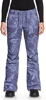 Roxy Damen Rising High Snow Pants ERJTP03067