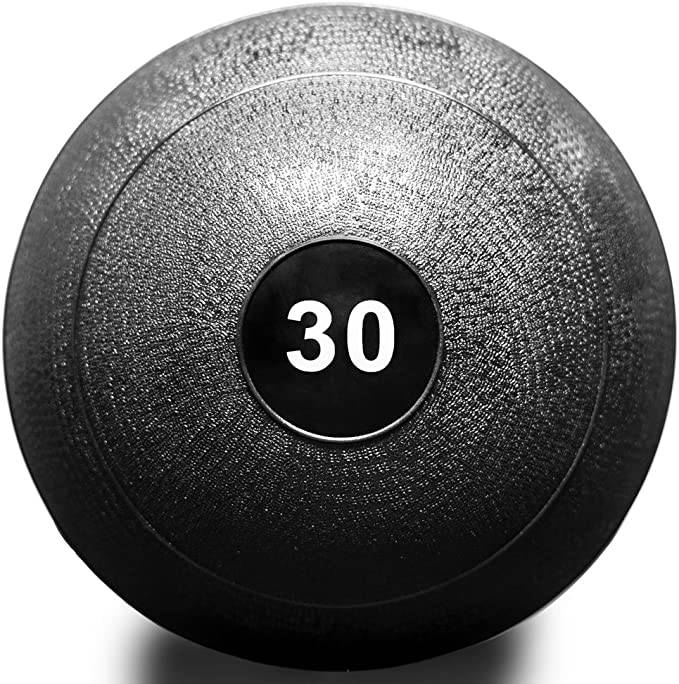 Rep Fitness Slam Ball