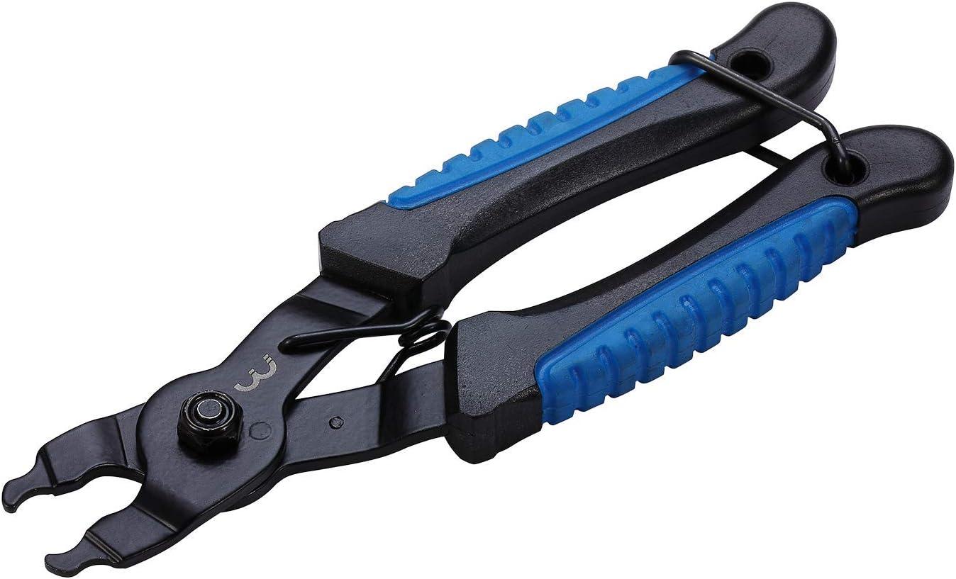 BBB 2977457701 Llave UNE-eslabones de Cadena, Werkzeug ...