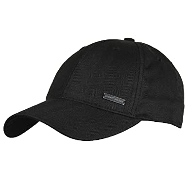 84706b96 Baseball Hats for Men by King & Fifth | Baseball Hat with Low Profile &  Stylish