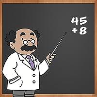 MathWiz