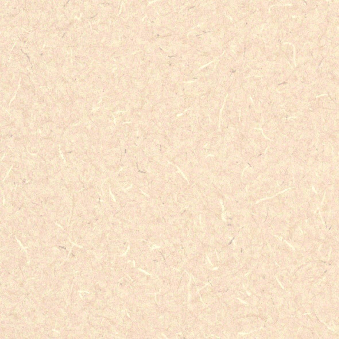 リリカラ 壁紙43m 和 石目調 ベージュ LL-8300 B01N8SGH7E 43m|ベージュ1