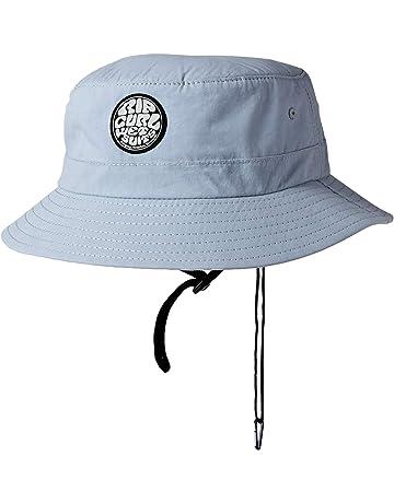 1b340c715e8 Surf Skate Street Bucket Hats