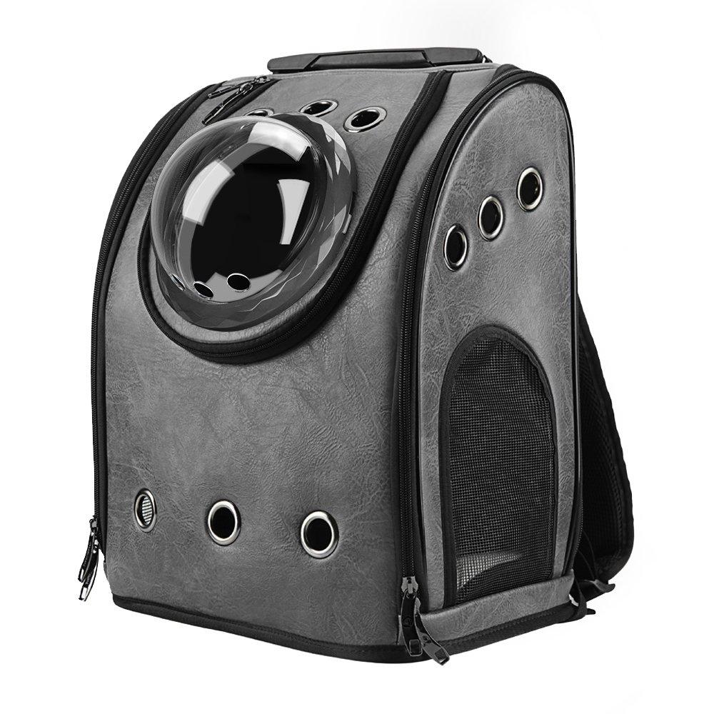 Top 10 Best Cat Carrier Backpacks