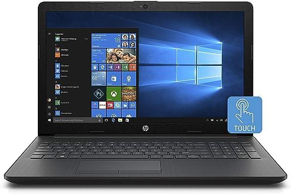 HP 15.6