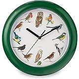 Zeon Tech Clock