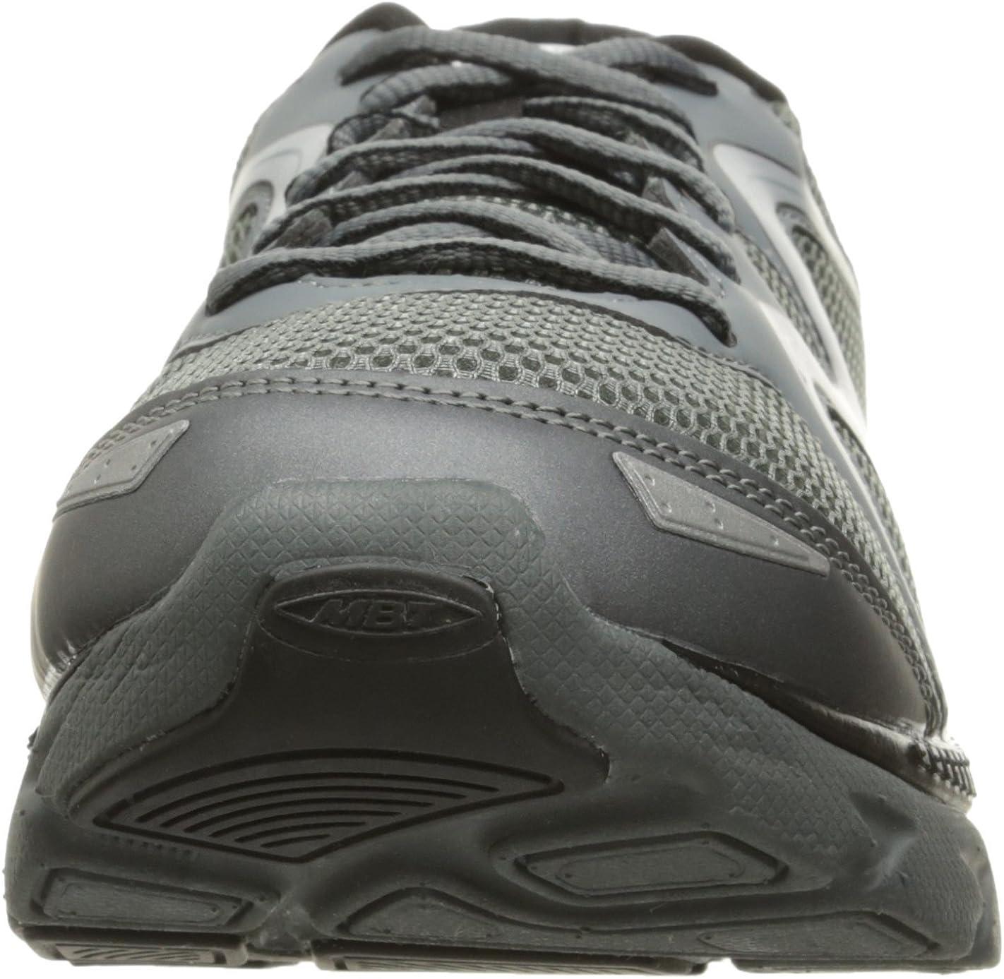 Zapatillas de Deporte para Hombre MBT Speed 16 M