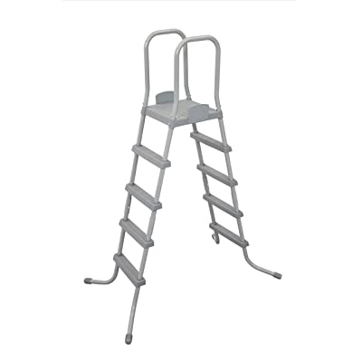 Bestway 58337 Ladder, 52"