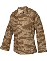 Tru-Spec Men's Uniform Coat