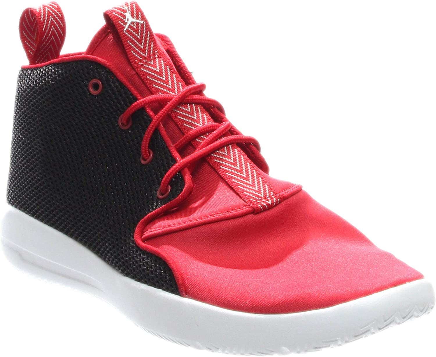 Jordan Mens Eclipse Chukka Bp Athletic /& Sneakers Black