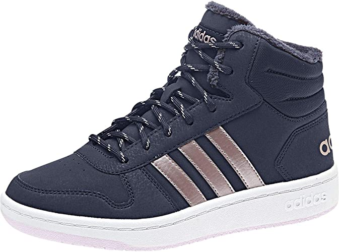 adidas scarpe bambina 37