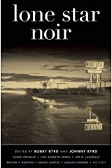 Lone Star Noir (Akashic Noir) Kindle Edition