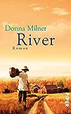 River: Roman