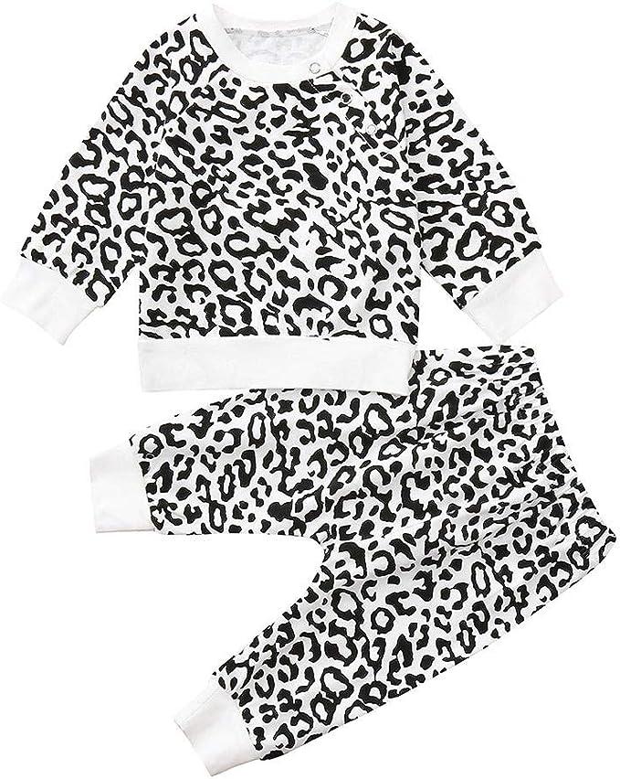 FORESTIME Summer Newborn Baby Boys Girls Cotton Letter Print Romper Jumpsuit Bodysuit Novel Clothes