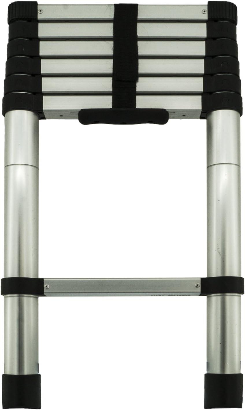 GoWesty Telescopic Ladder Designed for Volkswagen Vans