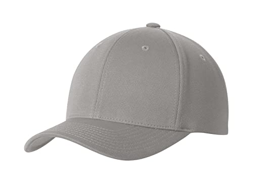 premium flex fit hat high performance cool dry baseball caps colors xl cap size australia leather