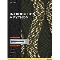 Introduzione a Python. Con e-book. Con espansione online
