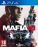 Mafia III - PlayStation 4 - [Edizione: Francia]