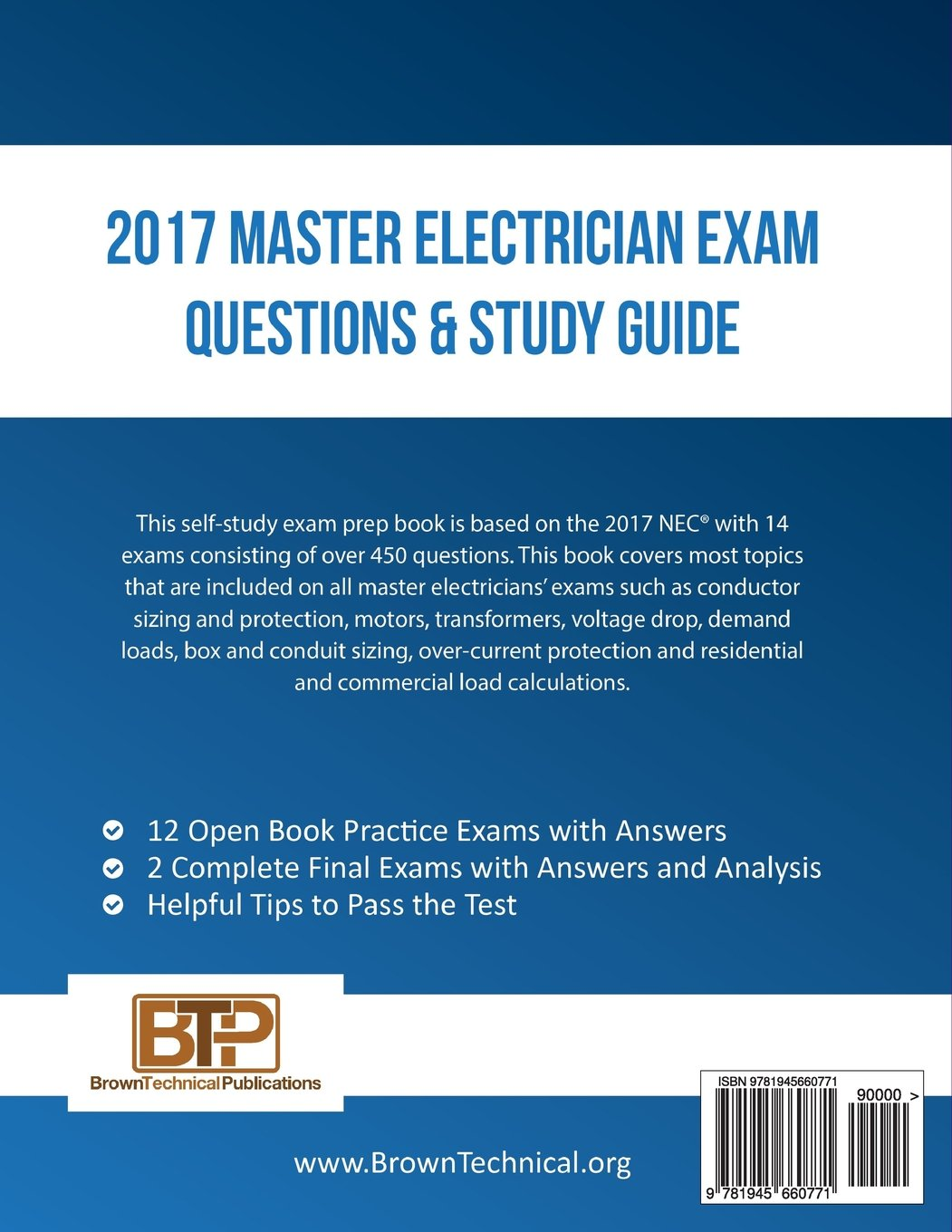 georgia 2017 master electrician study guide ray holder brown