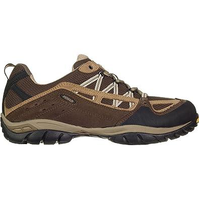 Men's Nailix GV Hiking Shoes 2016