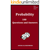 Probability: Questions and Answers (Easy Statistics)