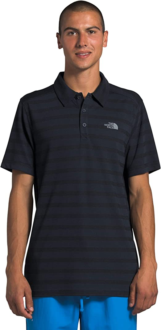 The North Face Polo Horizon, Hombre: Amazon.es: Ropa y accesorios
