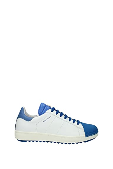moncler sneakers homme