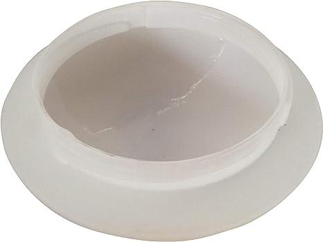 Vinco 70915 79003 - Plafón de repuesto para ventilador de techo ...