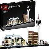 レゴ (LEGO) アーキテクチャー ラスベガス 21047
