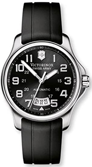 Victorinox Swiss Army 241369 Hombres Relojes