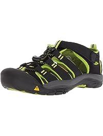 31e57078a2aef9 KEEN Newport H2 Sandal