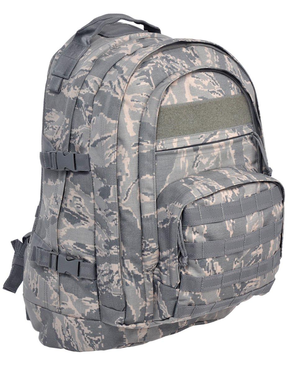7a83e0aa3a43 New Balance Plecak Elite Backpack- Fenix Toulouse Handball