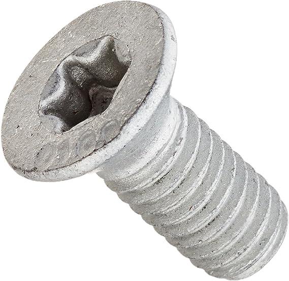 Hella Pagid 8dz 355 209 121 Schraube Bremsscheibe Hinterachse Oder Vorderachse Oberfläche Geometisiert Set Aus 2 Bremsscheiben Auto