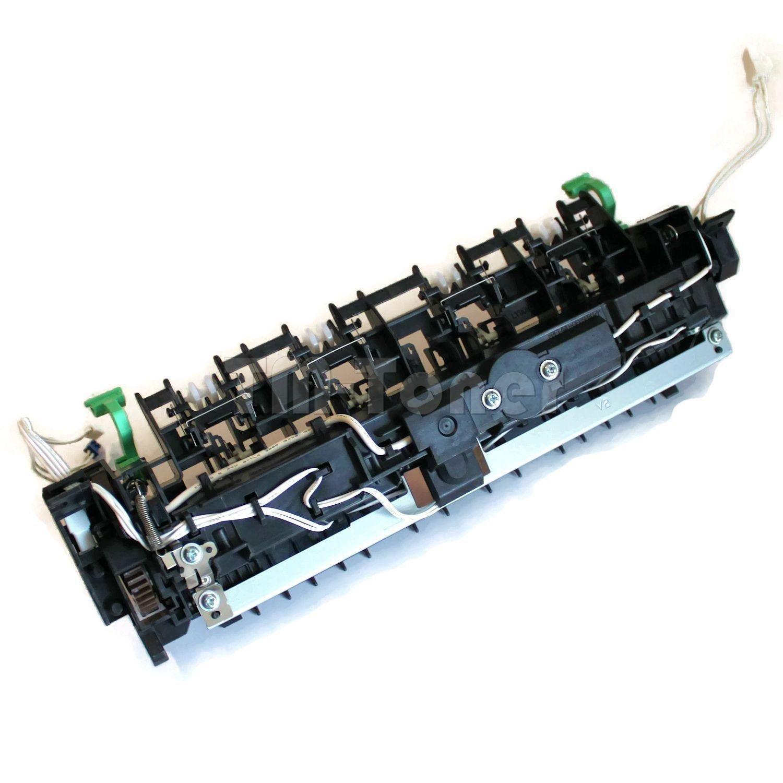 Fuser Assembly (110V) LY9388001 for Brother DCP L2540DW DCP-L2520DW MFC-L2720DW MFC-L2740DW MFC-L2700DW HL-L2340DW, HL-L2320D, HL-L2360DW HL-L2380DW HL-L2300D by TM-toner (Image #2)