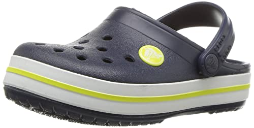 0ee8b9bb133c Crocs Kid s Crocband Clog K
