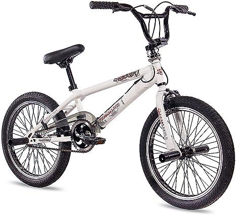 Kcp Bmx Kcp Doom - Bicicleta Infantil, Rotor 360 Freestyle, Color ...