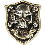 Western Silver Conchos Screw Back Stud Rivet Saddle Wallet Belt Solid Punk Leather Crafts Supplies