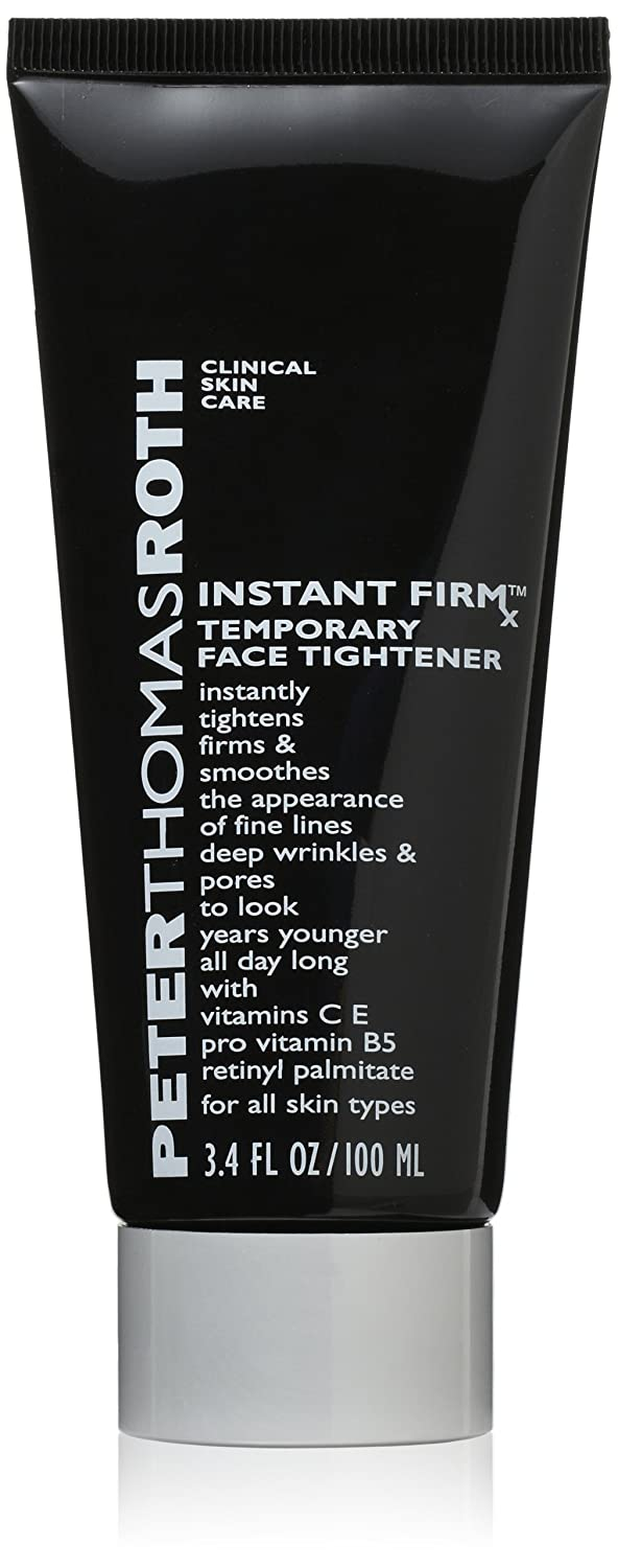 Peter Thomas Roth Instant Firmx 3.4 Fluid Ounce New 13-01-354