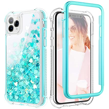 Amazon.com: Caka - Carcasa para iPhone 11 Pro (poliuretano ...
