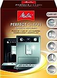 Melitta Reinigungsset für Kaffeevollautomaten, Perfect Clean 204946