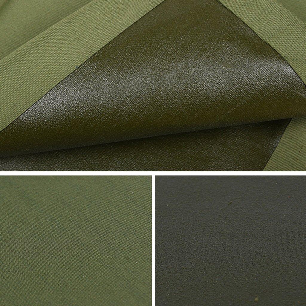ae2f2d7b2bc811 ... LQq-abdeckplanen Grüne Plane-wasserdichte  Hochleistungs-Plane-Blatt-Stärke 0.8mm