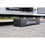 "Race Ramps RR-TR-SP-36 Trailer Step - 35.5"" W x"